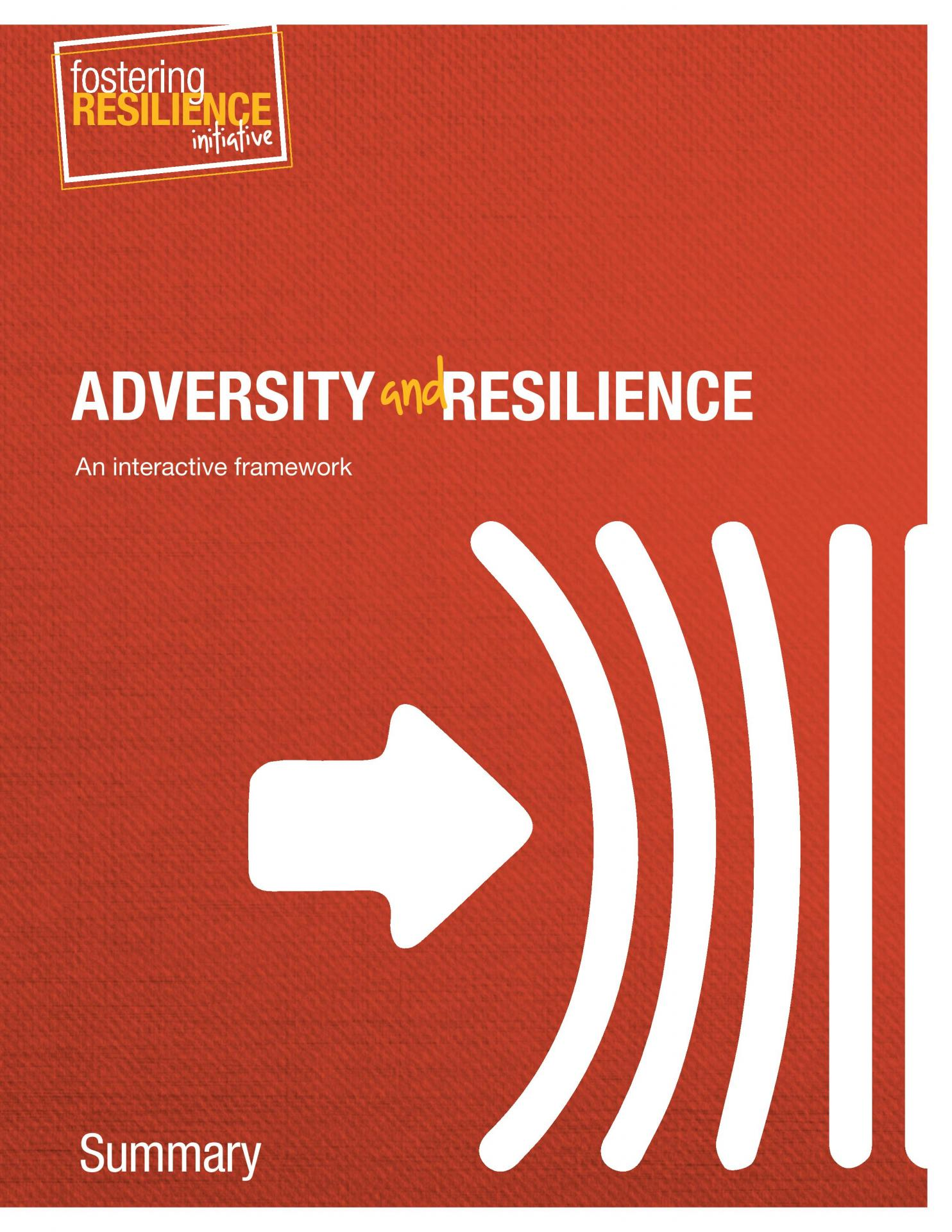 2301_fri_adversity_resilience_final-page-001.jpg