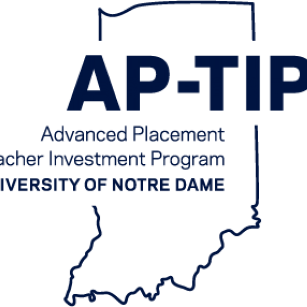 Advanced Placement Teacher Investment Program
