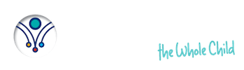 Global Center for the Development of the Whole Child Logo