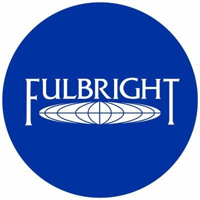Fulbright Scholarship